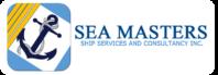 seamasters ship management